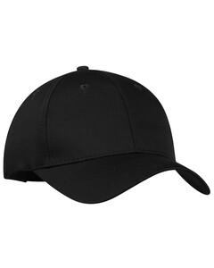 The Authentic T-Shirt Company C130 Black