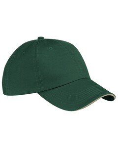 The Authentic T-Shirt Company C140 Green