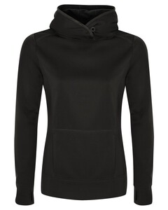 The Authentic T-Shirt Company L2005 Black