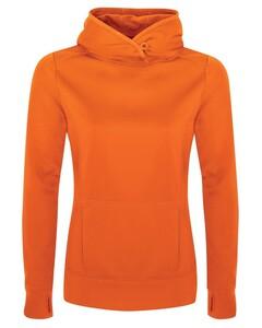 The Authentic T-Shirt Company L2005 Orange
