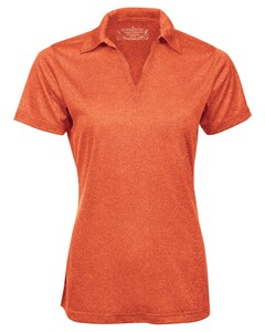 The Authentic T-Shirt Company L3518 Orange
