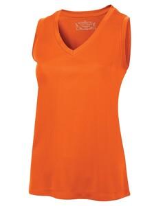 The Authentic T-Shirt Company L3527 Orange