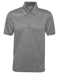The Authentic T-Shirt Company S3518 Gray