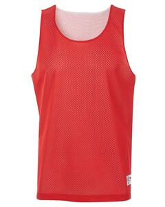 The Authentic T-Shirt Company S3524 Red