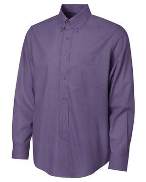 Textured Woven Shirt