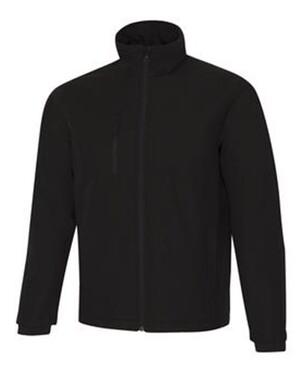 Premier Soft Shell Jacket