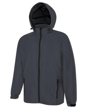 All Season Mesh Lined Jacket