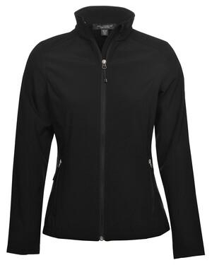 Everyday Soft Shell Ladies' Jacket