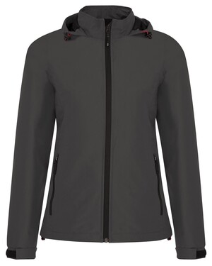 All Season Mesh Lined Ladies' Jacket