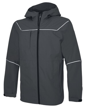 Dry Tech Shell System Jacket