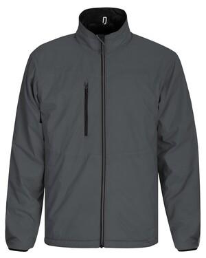 Dry Tech Reversible Liner Jacket