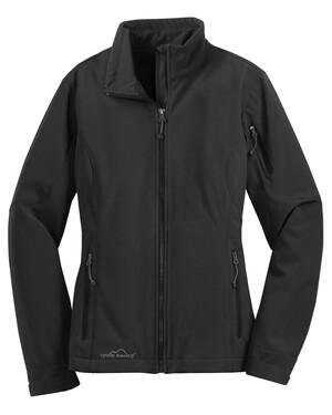 Softshell Ladies' Jacket