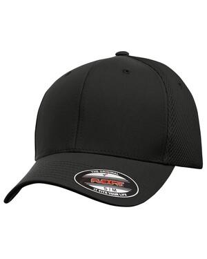 Ultrafibre & Airmesh Cap