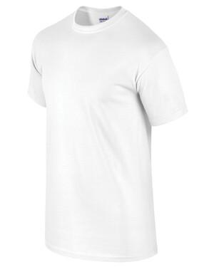 Ultra Cotton Adult Tall T-shirt