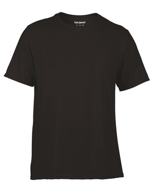 Performance  Adult T-Shirt
