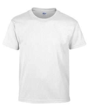 DryBlend 50/50 Youth T-shirt