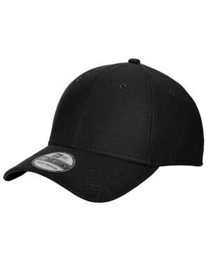 Diamond Era Stretch Cap