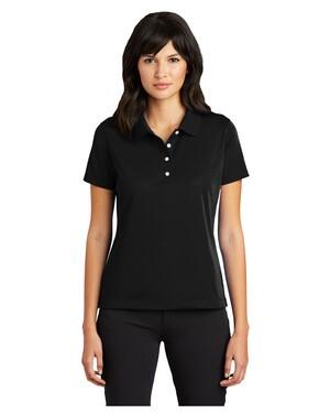 Tech Basic Dri-Fit Ladies' Polo Shirt