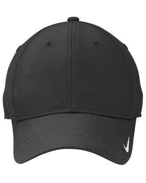 Swoosh Legacy 91 Cap