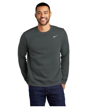 Club Fleece Crewneck Sweatshirt