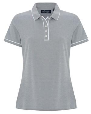 Golf Earl Ladies' Polo