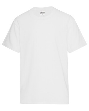 ATC Everyday Cotton Blend Youth Tee