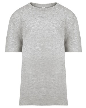 ATC EuroSpun® Ring Spun Youth T-shirt