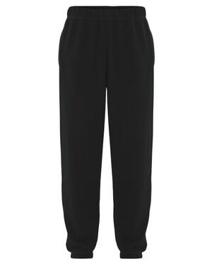 ATC Everyday Fleece Sweatpants