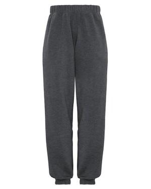 ATC Everyday Fleece Youth Sweatpants