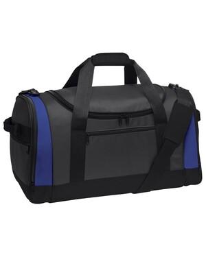 Excursion Duffel Bag