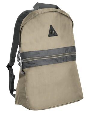 ATC Nailhead Backpack