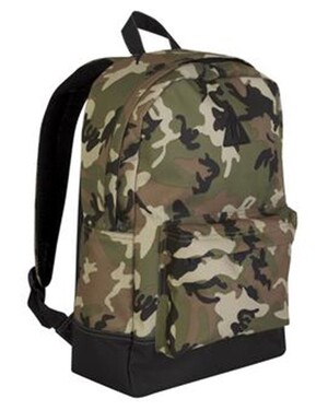 ATC Retro Backpack