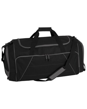 ATC VarCity Duffel Bag