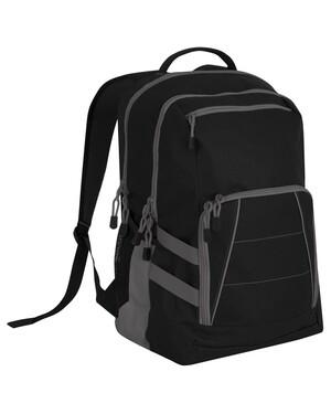 ATC VarCity Backpack