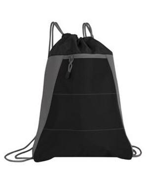 VarCity Sack Pack