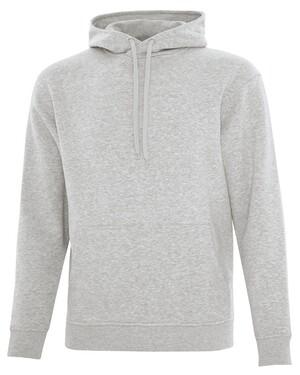 Active Hooded Sweatshirt