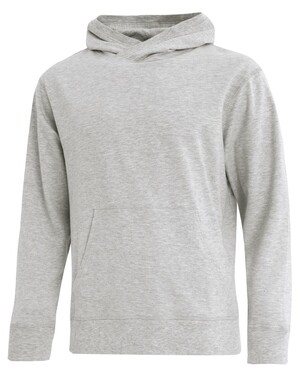 ATC Academy Pullover Hoodie