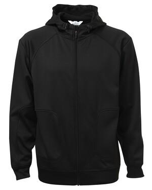 ATC PTech Fleece Jacket