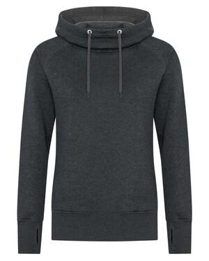 ES Active® Vintage Pullover Ladies' Sweatshirt