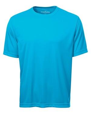 ATC Pro Team Wicking T-shirt
