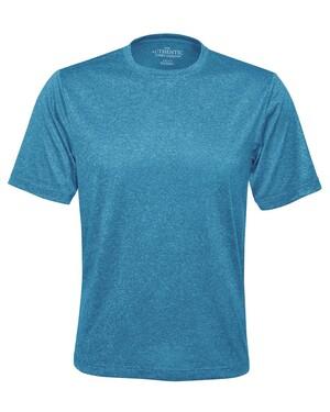 ATC ProFormance Athletic T-shirt