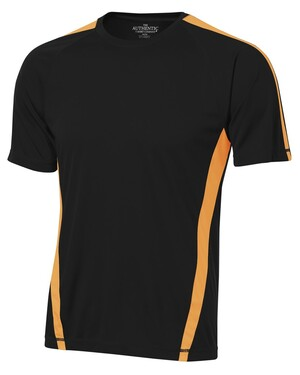 ATC Pro Team Home & Away Athletic Jersey