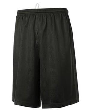 ATC Pro Mesh Shorts