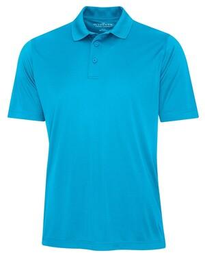 Pro Team Sport Shirt