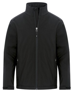 ATC Everyday Insulated Soft Shell Youth Jacket