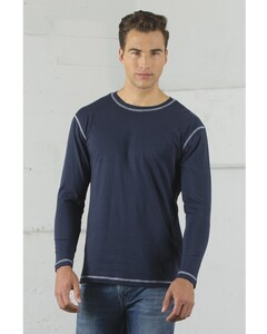 The Authentic T-Shirt Company ATC0821