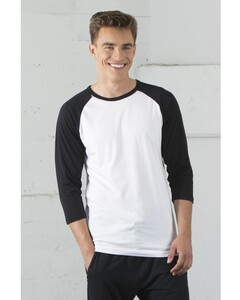 The Authentic T-Shirt Company ATC0822