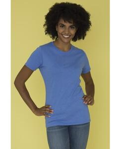 The Authentic T-Shirt Company ATC1000L