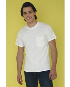 The Authentic T-Shirt Company ATC1000P