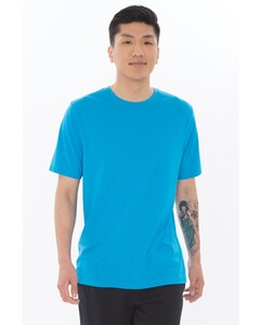 The Authentic T-Shirt Company ATC3600 100% Polyester